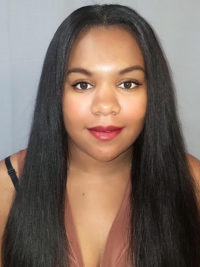 Hair Formations Salon