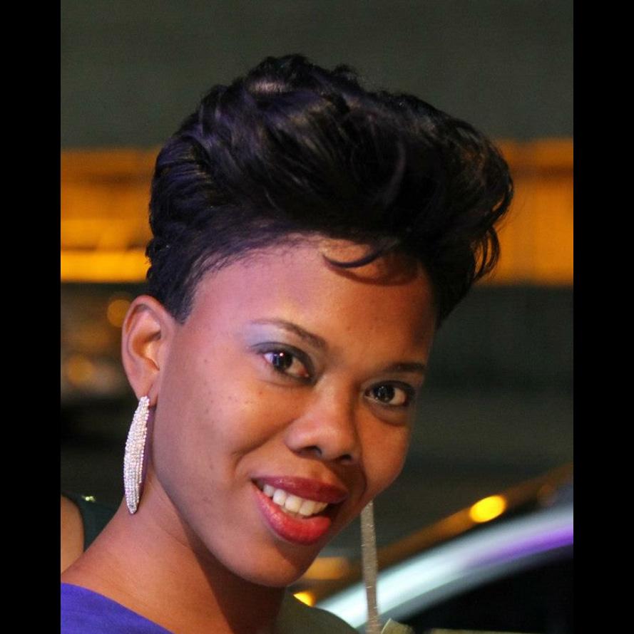 hair formations hair stylist
